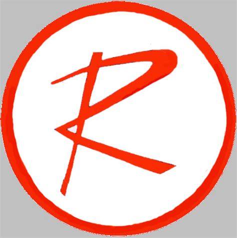 rambler car logo aauto classic car logos bob hoyts classic inspection