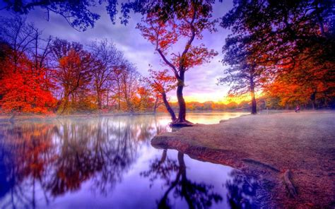 Full Hd Nature Wallpapers Free Download For Laptop Pc