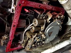 Replacing The Automatic Transmission Pan Gasket  U2014 Joe U0026 39 S