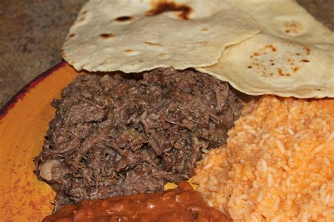 what is barbacoa 301 moved permanently