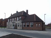 Image result for stumble inn Sunderland