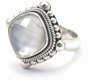 mother of pearl bali ring snyder jewelers With bali wedding ring