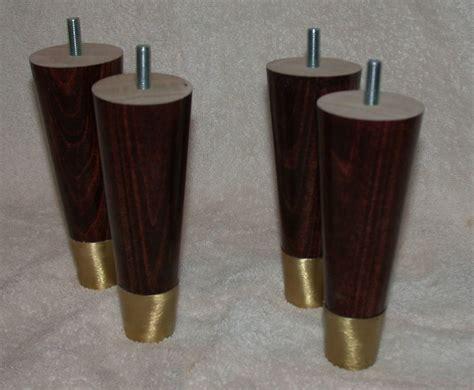 karlstad leather collection  ikea virginia roberts