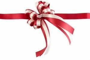 eternityimpact Christmas Evangelism Idea 16 Christmas