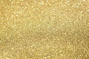 Black And Gold Backgrounds Tumblr 10262 | NANOZINE ...