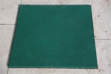 Cwf Rubber Flooring Inc by 100 Cwf Rubber Flooring Inc Cwf Flooring Thefloors