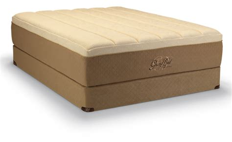 Tempurpedic Bed by Tempurpedic Mattresses Review 2012