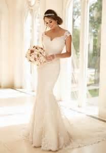 dress to wear to wedding wedding dress with lacecherry cherry