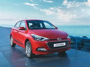 Hyundai I20 2016 : 2016 hyundai i20 here 39 s what 39 s new 2016 hyundai i20 the economic times ~ Medecine-chirurgie-esthetiques.com Avis de Voitures