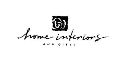 home interiors logo lovely home interiors and gifts pictures 14 home