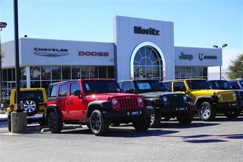 Moritz Chevrolet by Moritz Chevrolet Dodge Ram Chrysler Jeep Car Dealership In