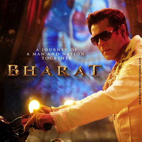 bharat  review songs images trailer