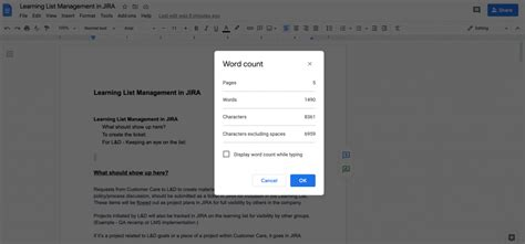 How to Add a Page in Google Docs and 9 Other Great Tips ...