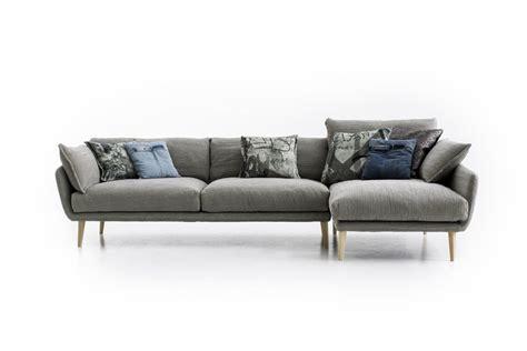 migliori marche di divani migliori divani recensioni delle migliori marche a
