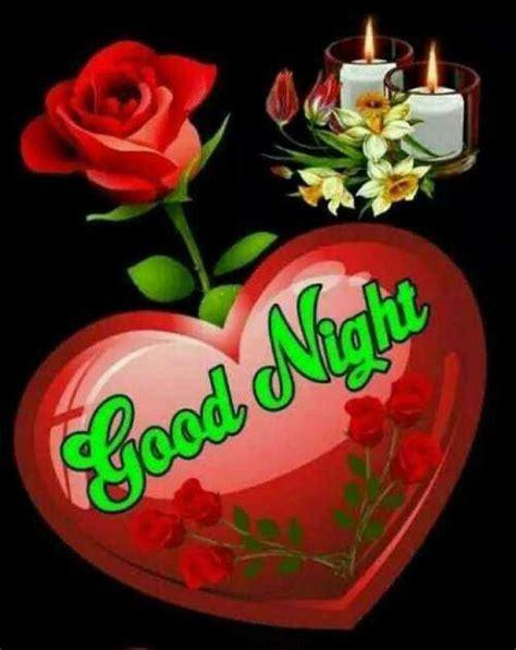 grüße für whatsapp kostenlos gute nacht gr 252 223 e mit bild bilder und spr 252 che f 252 r