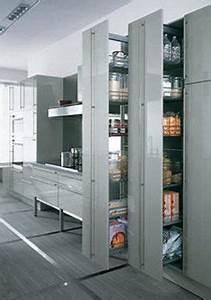 Colonne D Angle Cuisine : amazing meuble colonne cuisine porte coulissante meubles de cuisine meuble de cuisine colonne ~ Teatrodelosmanantiales.com Idées de Décoration