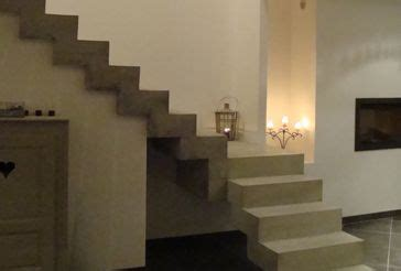 Escalier Pbm Kit by 17 Best Images About Escalier On Pinterest Image Search