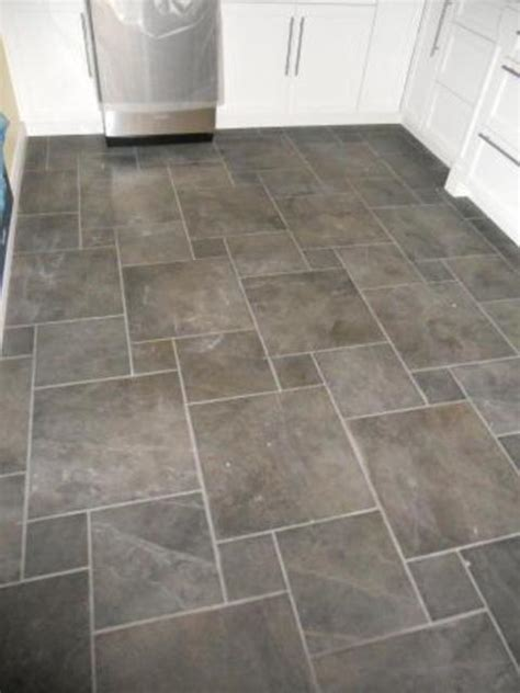 Eden's Tile It has 4 reviews and average rating of 5.5 out