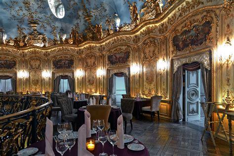 inspirations ideas   expensive restaurant