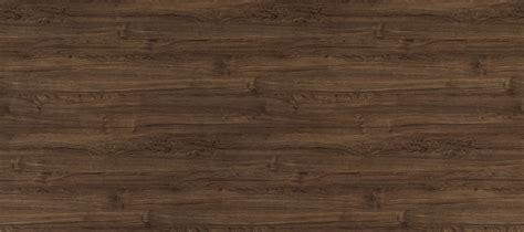 parquet flooring texture cn arredamento design