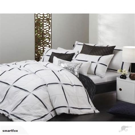 Quilt Cover Sets Sale duvet quilt cover set cooper white sale