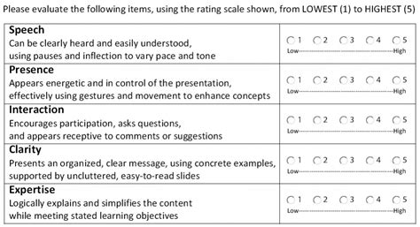 images  student evaluation worksheet student