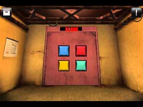 doors and rooms walkthrough doors and rooms 2 2 chapter 2 secret door walkthrough
