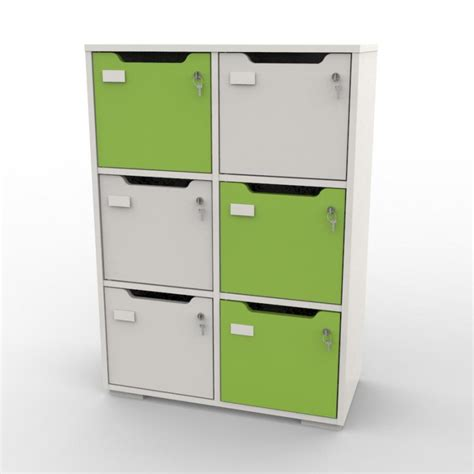 casier bureau vestiaire casier bureau bois meuble vestiaire de bureau design