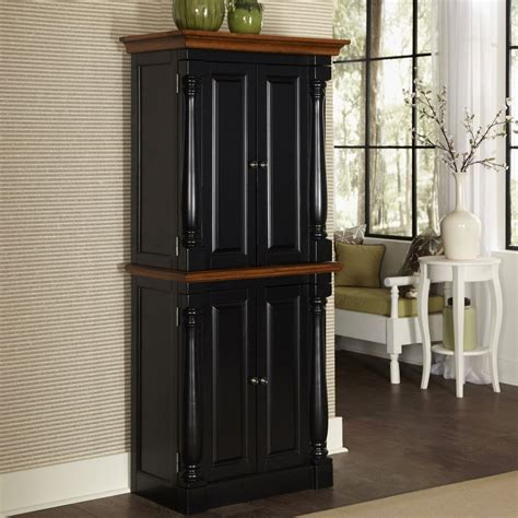 white pantry cabinet lowes unique tall free standing kitchen cabinet gl kitchen design