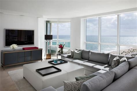 Modern Living Rooms From The Far East : Casa-elan Middle East