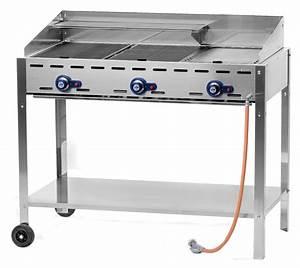 Barbecue A Gaz Pas Cher : charbon de bois pas cher ~ Dailycaller-alerts.com Idées de Décoration