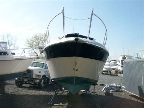 Boat Carpet For Sale Perth by Bavaria 270 Sport 12 300 For Sale From Jupiter Western