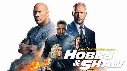 Shaw Hobbs Fast Furious Presents Dvd Movies