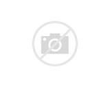 Питание для тренировок что бы быстрее похудеть