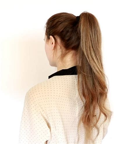 quick  easy hairstyles   wear  work