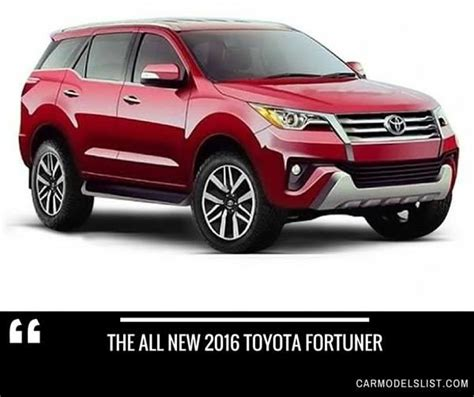 toyota company latest models toyota car models list complete list of all toyota models