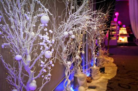 decoratrice evenementielle entreprises mariages anniversaires et themes soir 233 es