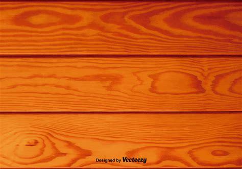 Wooden Plank White Background