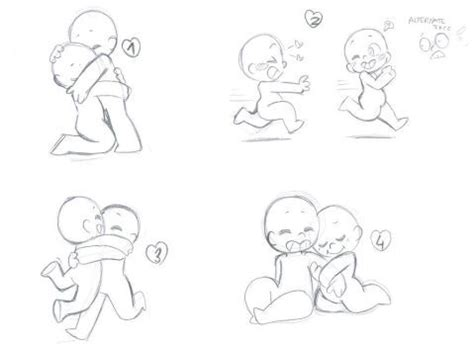 Ych Couple Poses Drawings Pictures Easy Pictures Drawings Easy People 40 Romantic Couple Pencil Sketches And Drawings Buzz 2018