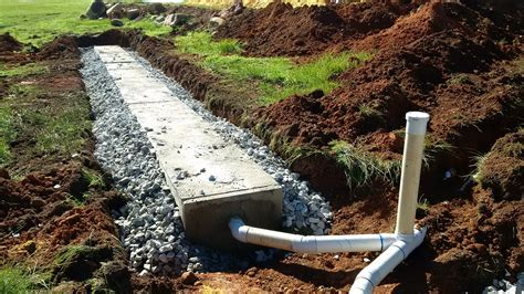 Dallcon Manufacturers Of Septic Tanks & Leach Drains In Wa. Top Software Engineering Schools. Boston Medical Center Healthnet Plan. Nuclear Technology Degree Call Center Brokers. Install Active Directory In Windows 7. Accounting Degrees In California. Microsoft Event Id 1000 N Y U Epilepsy Center. Blue Cross Blue Shield Verizon. Patent Attorney Fort Lauderdale