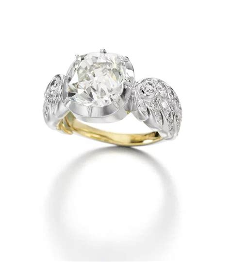 how much to spend on an engagement ring 5 rules to know