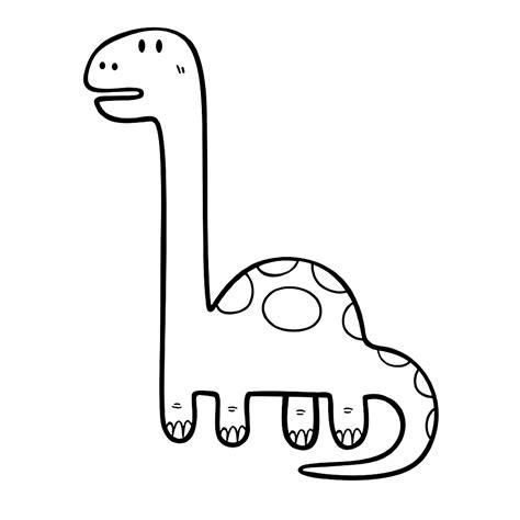 Kleurplaten Dino S by Leuk Voor Dinos 0022