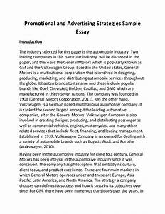 Search Essays In English Argumentative Essay On Advertisements Lead To Wasteful Expenditure Important Of English Language Essay also Good English Essays Examples Essay Of Advertisement My Mother Essays Essay Of Advertisement In  Learning English Essay Writing