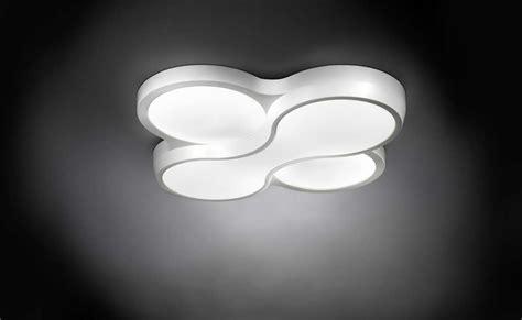 plafonnier cuisine design beaufiful plafonnier cuisine design pictures gt gt luminaire