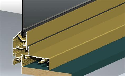 designer aluminium awning  casement windows