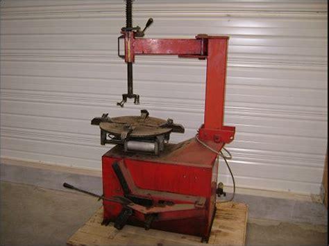 Machine A Monter Les Pneus by Bricolage Outillage Mat 233 Riaux Machine 224 Monter Les Pneus Techn23 Webencheres