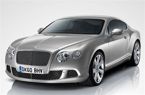 on board diagnostic system 2011 bentley continental gtc engine control future generations cars 2012 bentley continental gtc