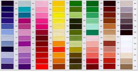 why you should use the asian paints ace colour shades