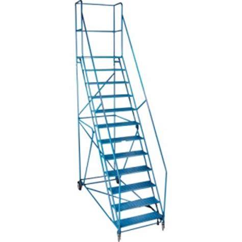 Zcjb Tabouret D échelle Escaliers échelle Roulante Et Escalier Mobile Archives Areic Inc