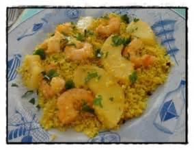 recette de cuisine reunionnaise recette cuisine reunionnaise un site culinaire populaire avec des recettes utiles